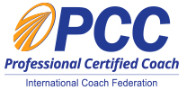 Professional Certified Coach