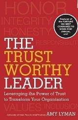 Trust Worthy Leader