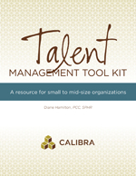 Talent Management Toolkit